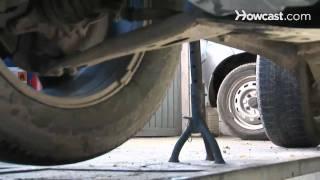 How to Fix a Car Starter