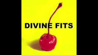 Divine Fits - For Your Heart