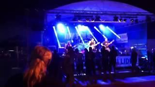 Video MY PULSE - Hra s osudem LALApapa Fest 2017