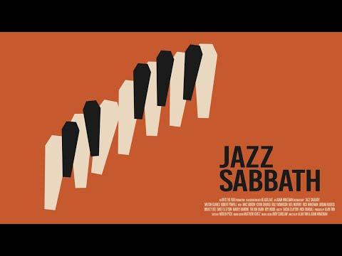 Q&A: Adam Wakeman on the 'Jazz Sabbath' project
