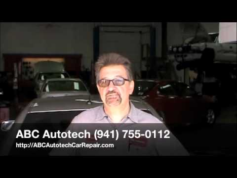 ABC Autotech video