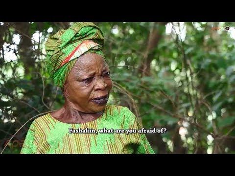Owonrin Latest Yoruba Movie 2019 Drama Starring Iya Gbonkan | Taofeek Adewale | Joke Muyiwa