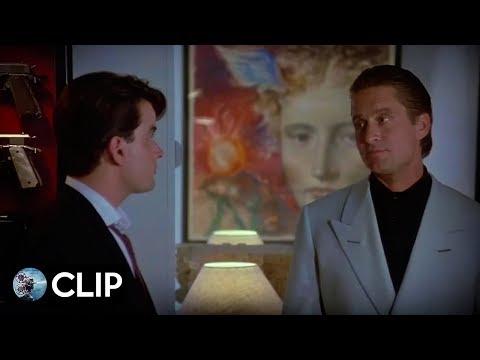 Qual è stata lultima stagione di Sex and the City