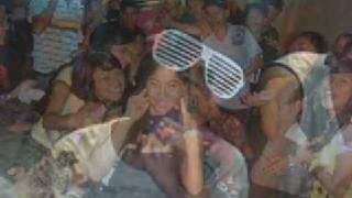 ▷ Download Tsikilos Ft Mr Xikheto Madjesawu Mp3 song ➜ Mp3