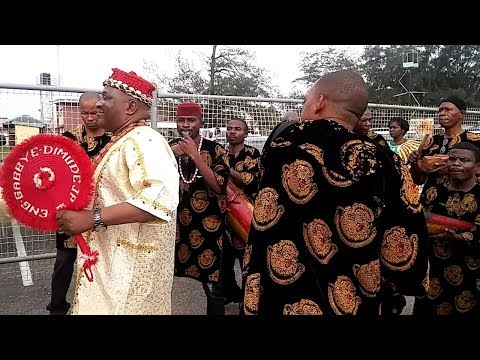 BEST OF IGBO HIGH LIFE 2 HOUR NONSTOP AUDIO MIX ,Umu_Obiligbo, Prince_Nnamdi_Nwodo_ AND LOT MORE