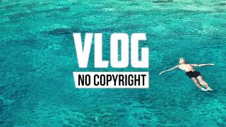 Nekzlo   Alive Vlog No Copyright Music