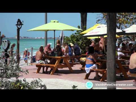 St. Petersburg / Clearwater, Florida