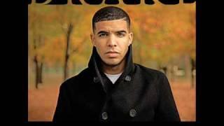 Drake - Runaway Girl