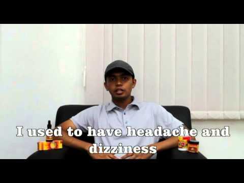 Leuzea und Diabetes