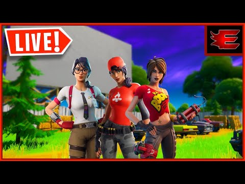 How To Download Fortnite On Any Incompatible Android Device