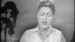 Patsy Cline - How Can I Face Tomorrow