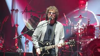 Electric Light Orchestra - Evil Woman, Allstate Arena Aug. 15, 2018