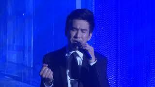 Xin Yêu Tôi Bằng Tình Người - Đan Phương   Liveshow Phi Nhung Mạnh Quỳnh 2018