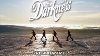 The Darkness - Grief Hammer