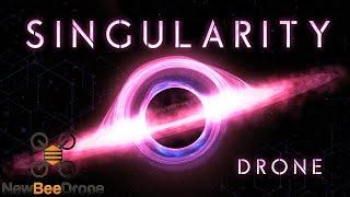 Singularity Drone фото