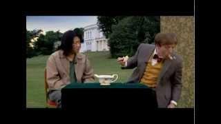 Antiques Roadshow (parody)