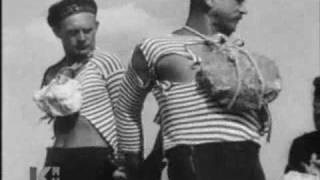 Мы из Кронштадта. Моряки Революции.