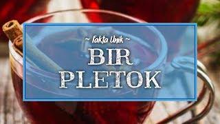 5 Fakta Unik Bir Pletok, Minuman Khas Betawi yang Jadi Simbol Kemewahan pada Zaman Belanda