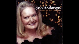 Lynn Anderson - The Christmas Song (Chestnuts Roasting On An Open Fire)