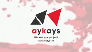 Aykays - Video - 2
