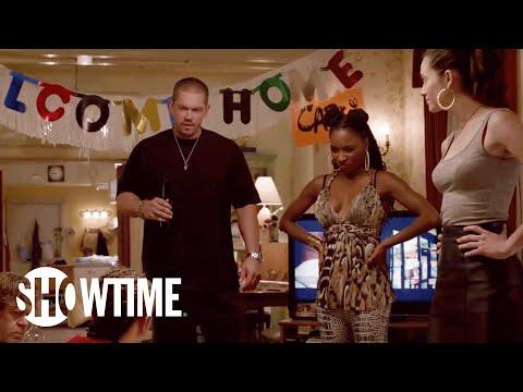Shameless Season 6 (Teaser 'What Everybody is Thinking')
