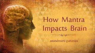 Image result for gayatri mantra benefits hd images