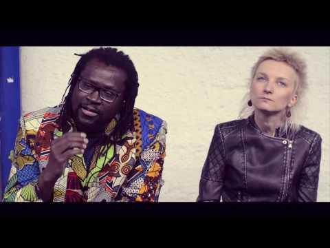 Mamadou&SamaYoon (ft. Pablopavo) – Mangi Xaar (official video)