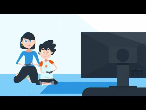 Cheap Xbox One Games for Kids: 7 Ways to Save