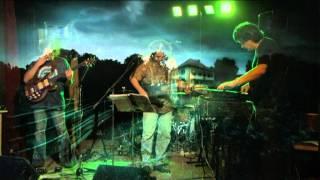 Video Půlnoční vlak