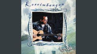 Lirik Lagu dan Kunci (Chord) Gitar Iwan Fals - Hutanku