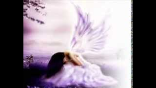 Christina Stürmer - Engel Fliegen Einsam (Chris E aka Frauenärzte Remix)