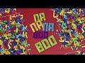 YNW Melly - Na Na Na Boo Boo [Lyric Video]