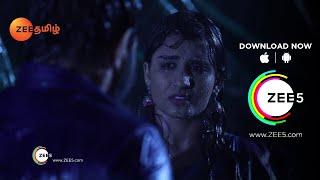 Poove Poochoodava | Best Scene | Episode - 414 | Zee Tamil Serial