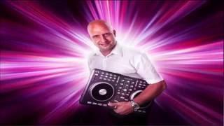 DJ Muiri / DJ Schlagerhirsch video preview