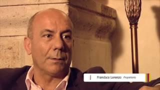 Video del alojamiento Posada Los Condestables