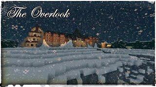 PewDieMC Server: The Overlook Hotel
