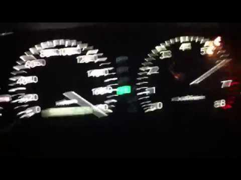 Der Leisten brems- chower н5 das Benzin
