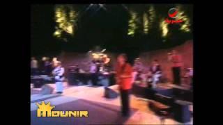 اغاني طرب MP3 محمد منير .. يا طير يا طاير .. حفل قرطاج تحميل MP3
