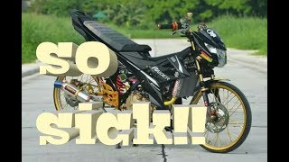 Best Set Up | Raider 150 FI Moto GP - Moto Cruise