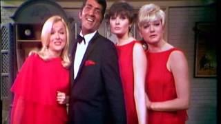 The Dean Martin Show - December 14, 1967