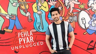 Pehla Pyar | Armaan Malik | Unplugged | Acoustic | Kabir Singh