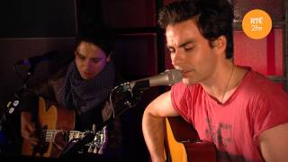Stereophonics Best of You...