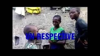 preview picture of video 'UN RESPECTIVE  (OCY DUN STUDIO) (EPISODE 146)'