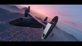 VideoImage3 Grand Theft Auto V, Criminal Enterprise Starter Pack and Megalodon Shark Card Bundle
