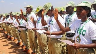 NYSC Service Rules & Regulations, Query And Extension Explained (Nigerian Education News)