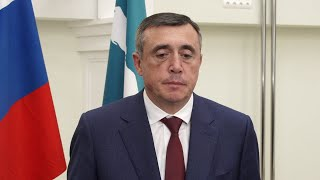 """Валерий Лимаренко: """"…наши дети должны учиться здесь"""""""