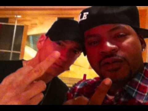 Obie Trice Richard (Ft Eminem) 320kbps + download