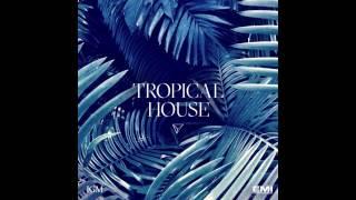 Richard Searle - Fresh Love // Rainbow Six Siege : Coastline pool music