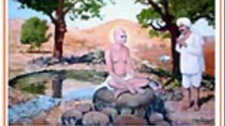 Shri Gajanan Vijay Granth Adhyay 5 Part 1