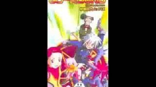 GO ROUND/伊藤奈央 In FIX